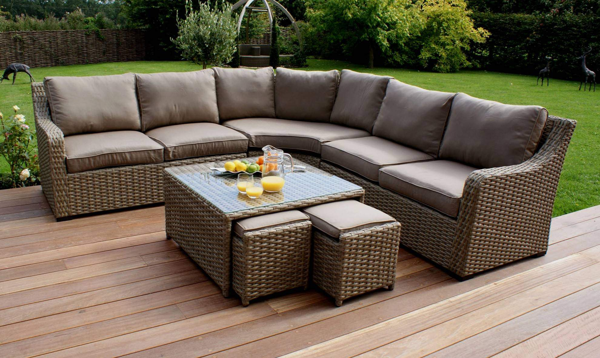 wohnzimmer mobel design unique flower sofa elegant wicker outdoor sofa 0d patio chairs sale of wohnzimmer mobel design