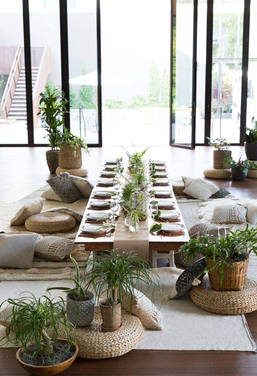 wohnzimmer lampe hangend led neu a modern botanical dinner party interiors of wohnzimmer lampe hangend led