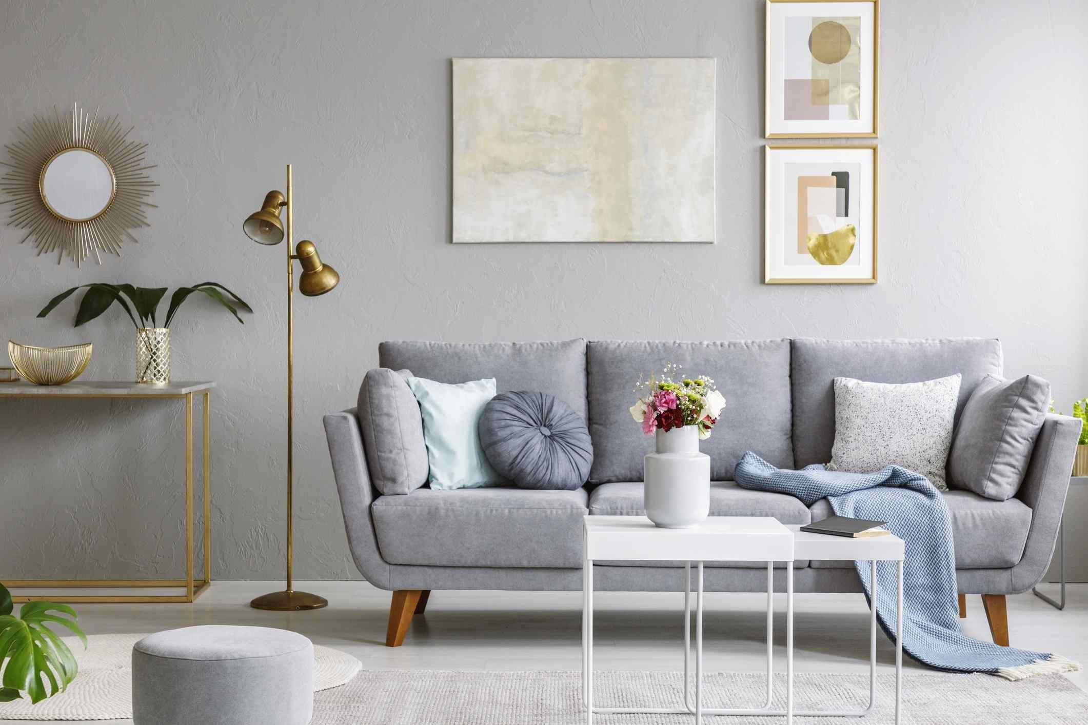 grey and navy living room awesome how to feng shui your living room of grey and navy living room