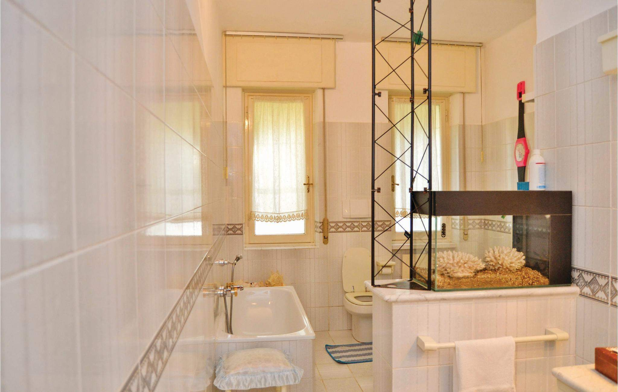 Wohnzimmer Ge Elegant Holiday Home Apartment 6 Persons Via Dagnino Genova Genova Pegli Ge