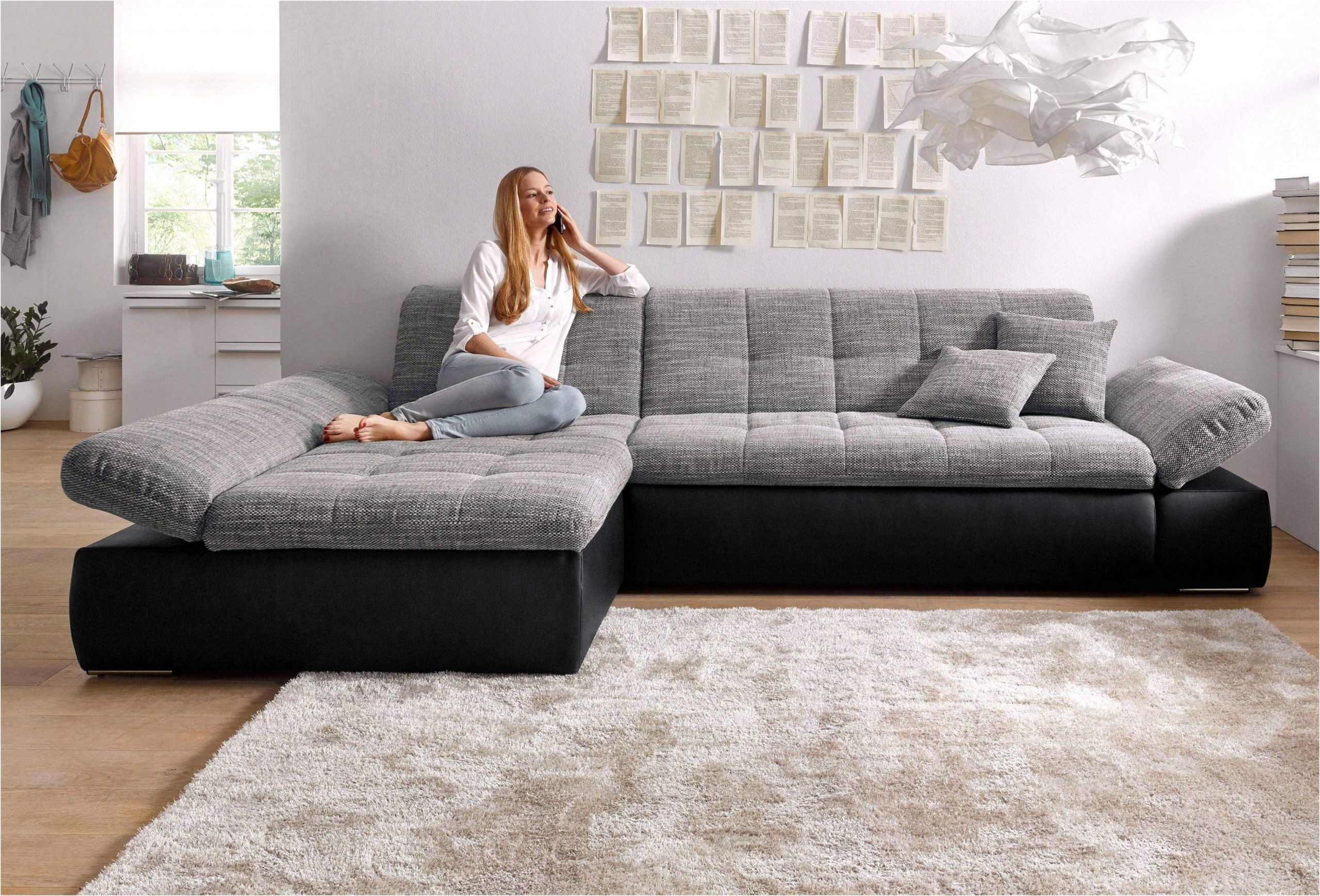 graue couch wohnzimmer awesome schon wohnzimmer couch von graue couch wohnzimmer
