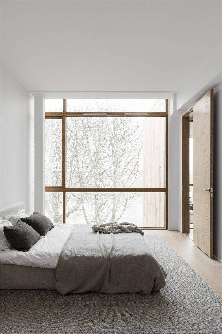 wohnzimmer ideen printerest lovely spacious and minimal home minimalistisch pinterest of wohnzimmer ideen printerest