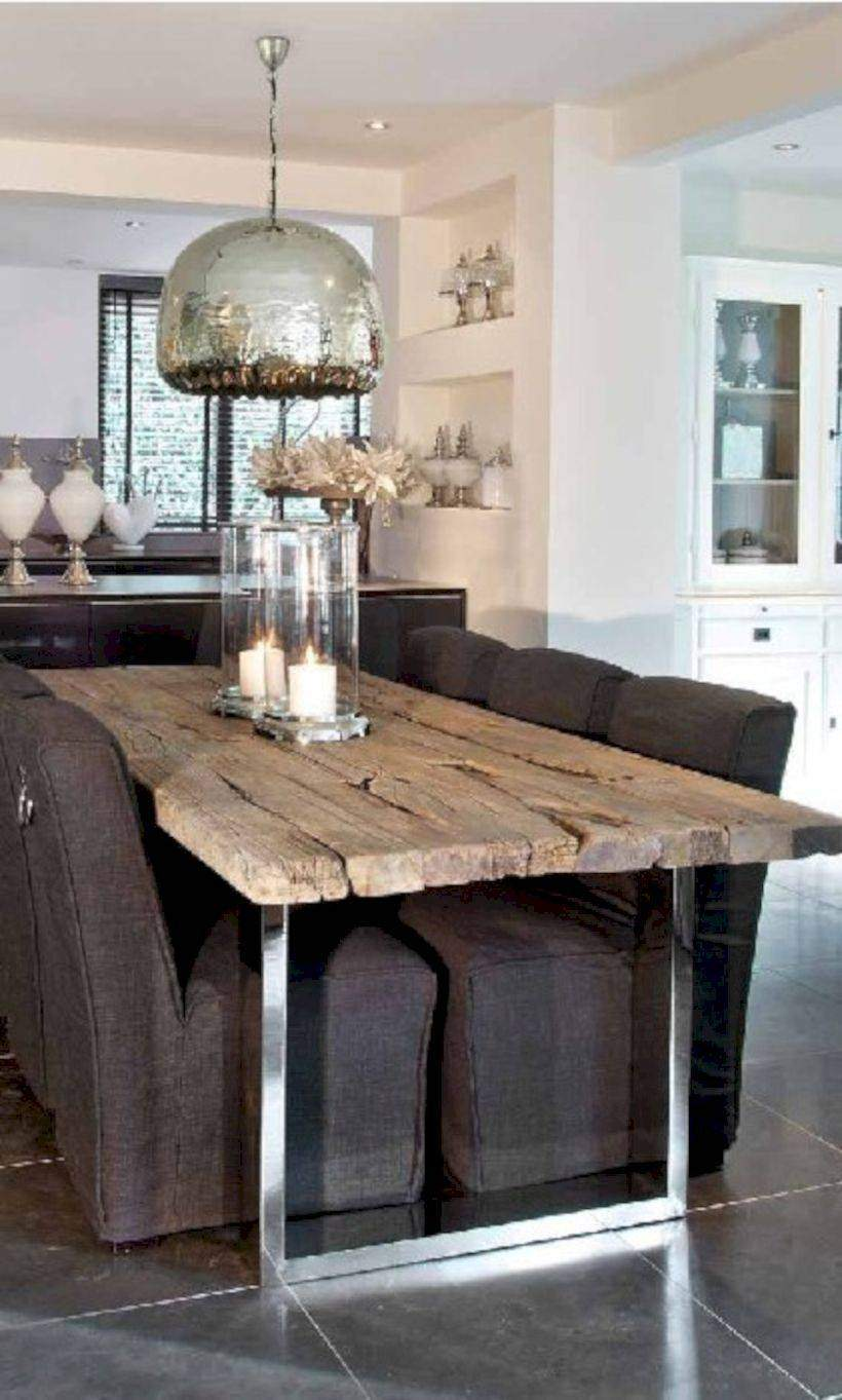 wohnzimmer modern pinterest new 60 amazing industrial lighting over kitchen table ideas of wohnzimmer modern pinterest