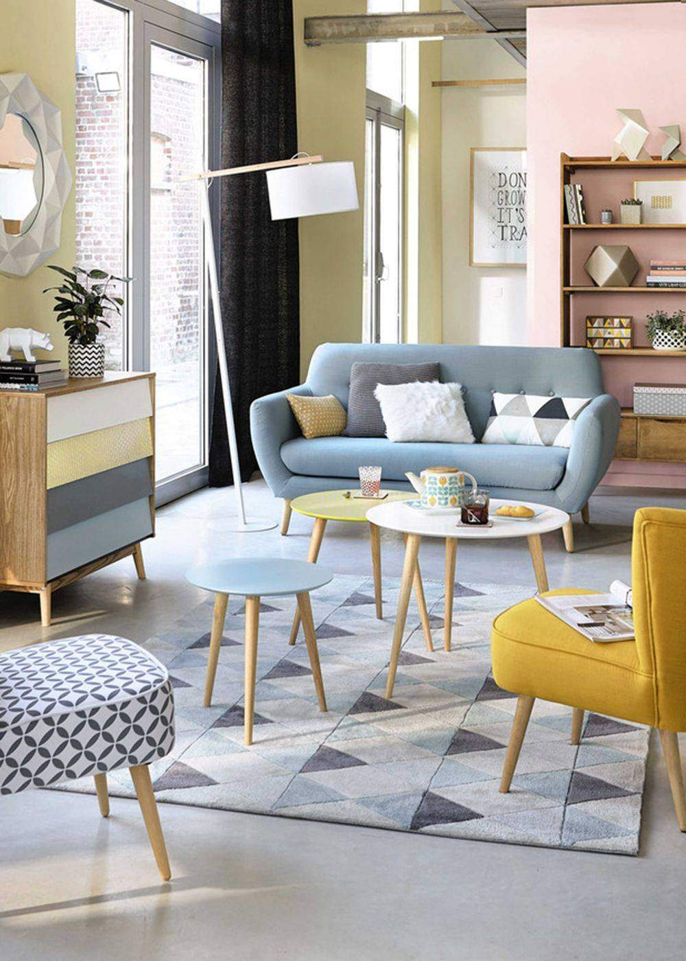 wohnzimmer lampe industrial style einzigartig how to style a coffee table in your living room decor of wohnzimmer lampe industrial style