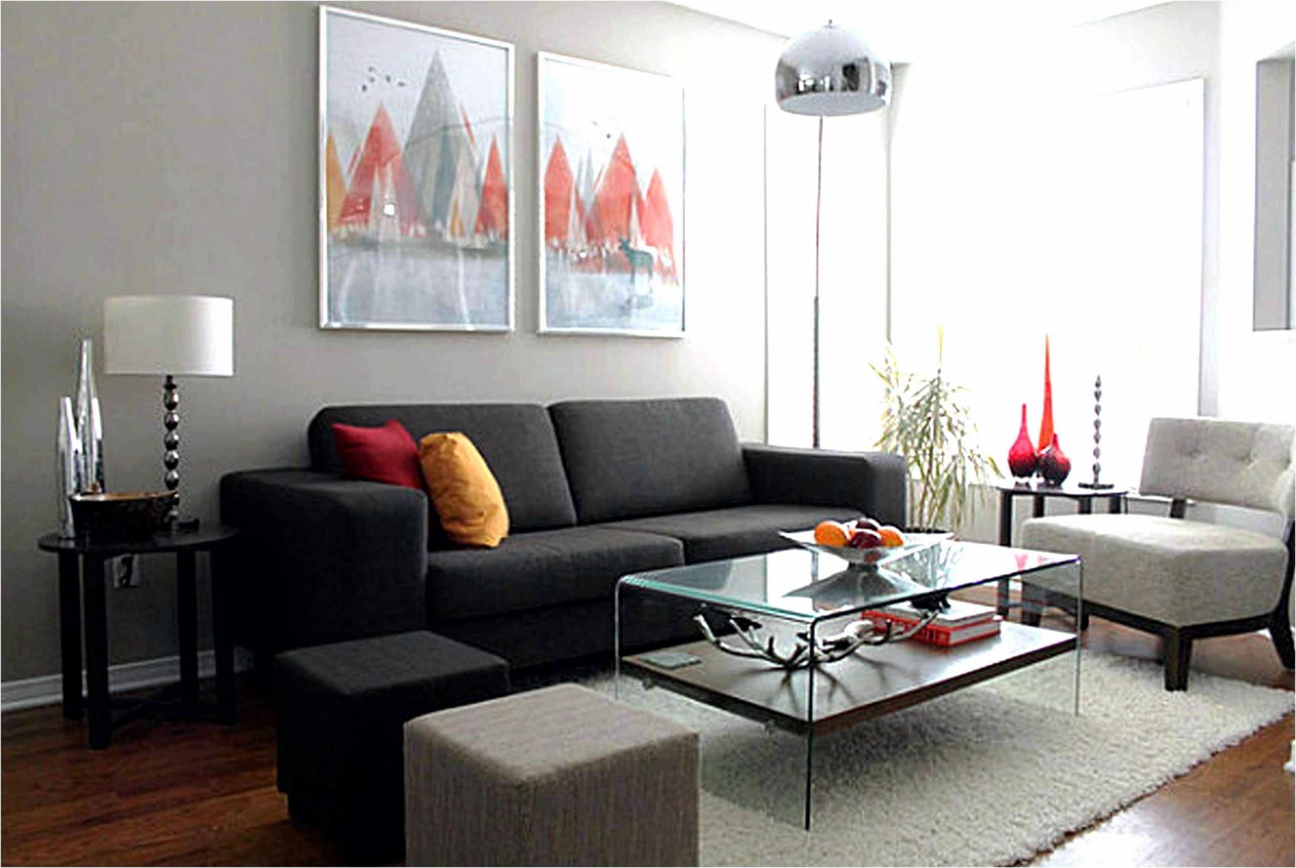 couch rot neu rot furs wohnzimmer idee fur wohnzimmer neu couch design ymvw of wohnzimmer einrichtungen