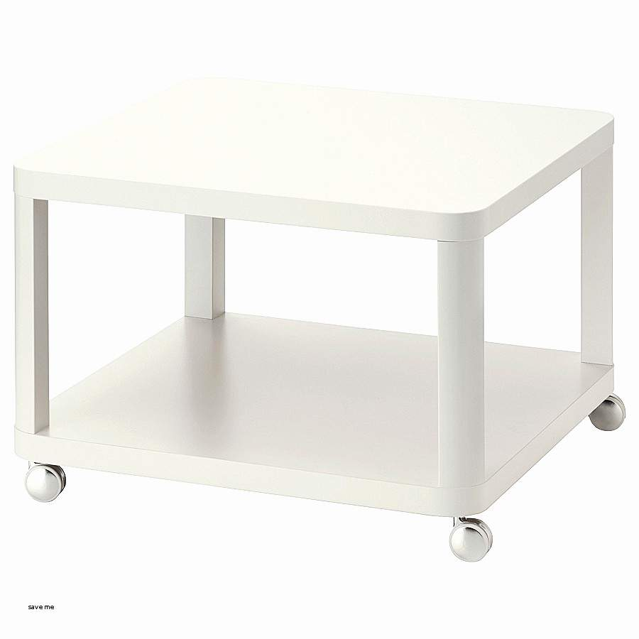 table demi lune extensible unique console tables glass best wohnzimmer klein 0d archives high of table demi lune extensible