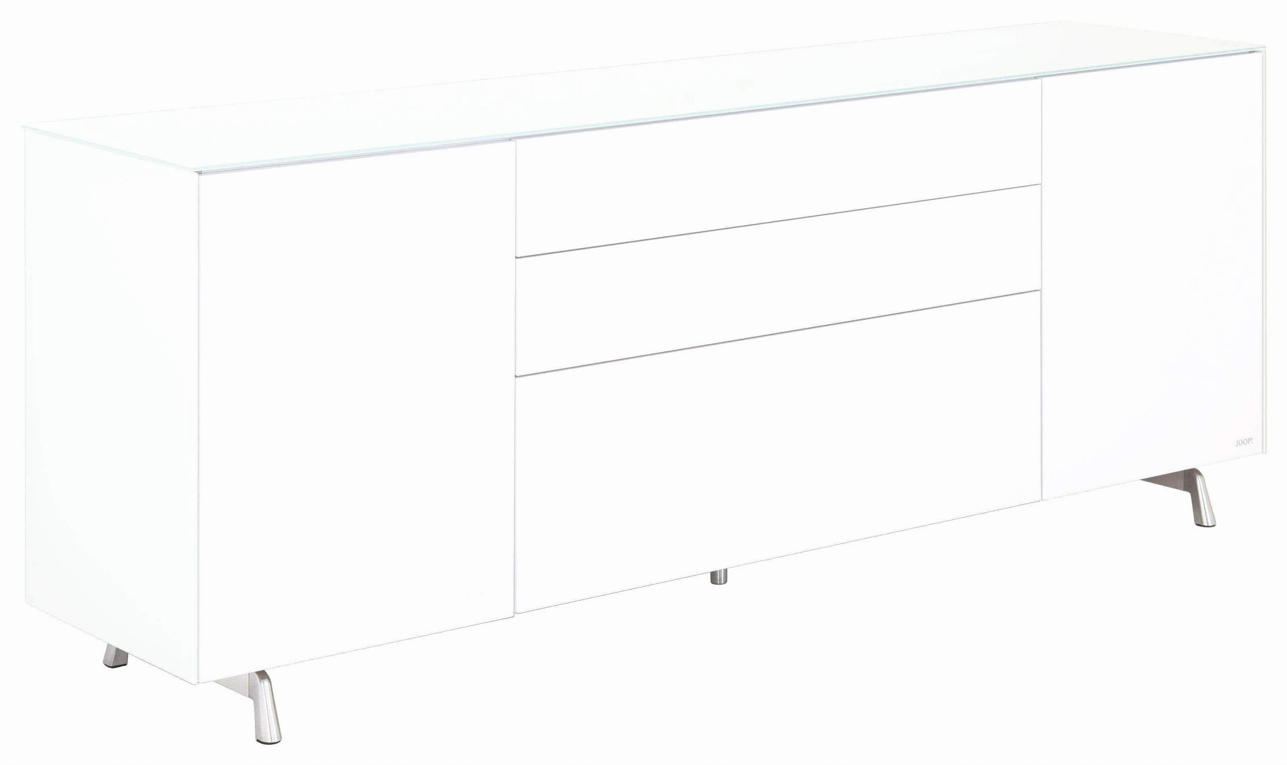 wohnzimmer highboard reizend sideboard wildeiche massiv bilder mobel highboard eiche massiv of wohnzimmer highboard