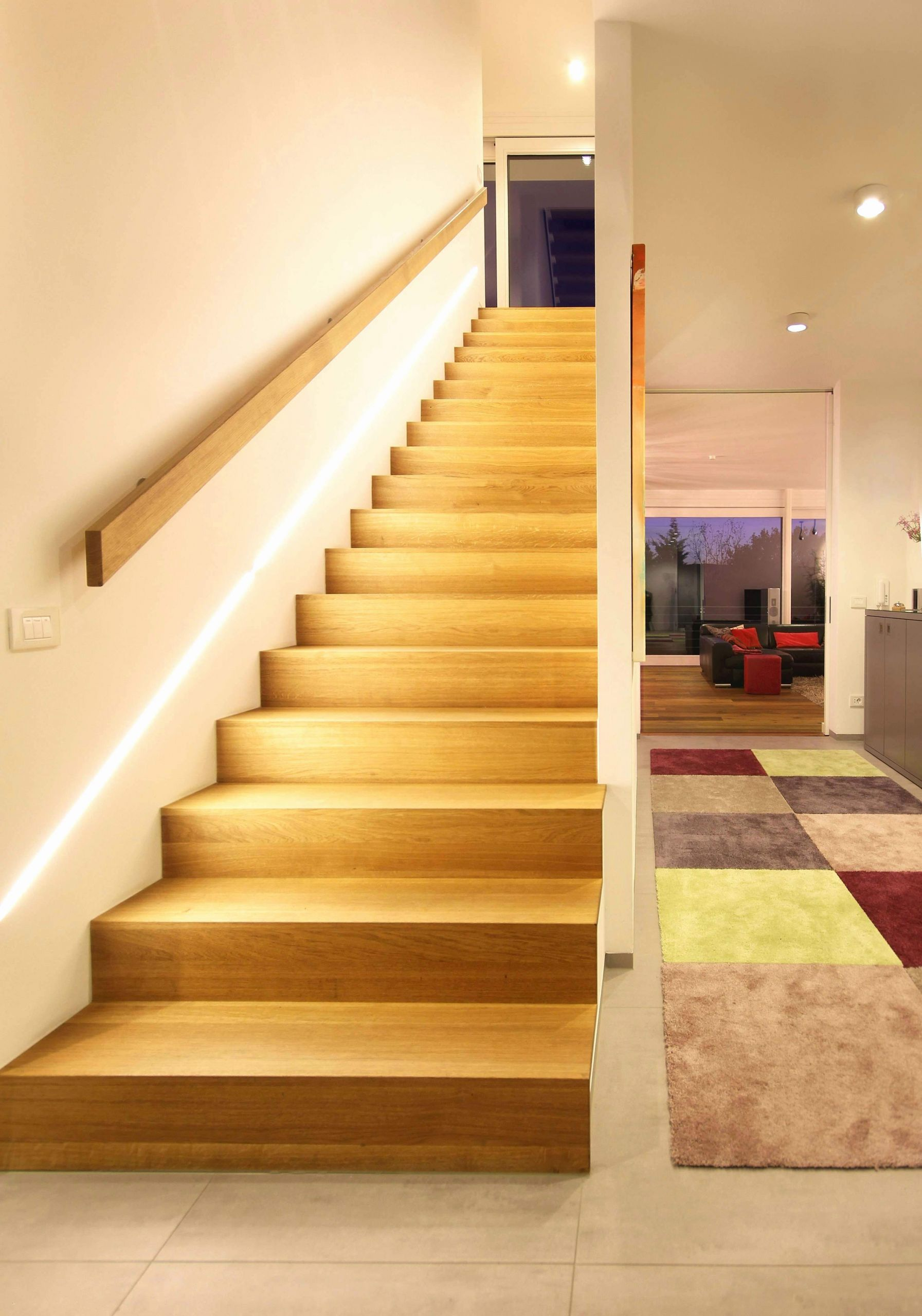 contemporary stair railings interior beautiful gallery strahler decke einzigartig led lampen wohnzimmer led strahler decke of contemporary stair railings interior