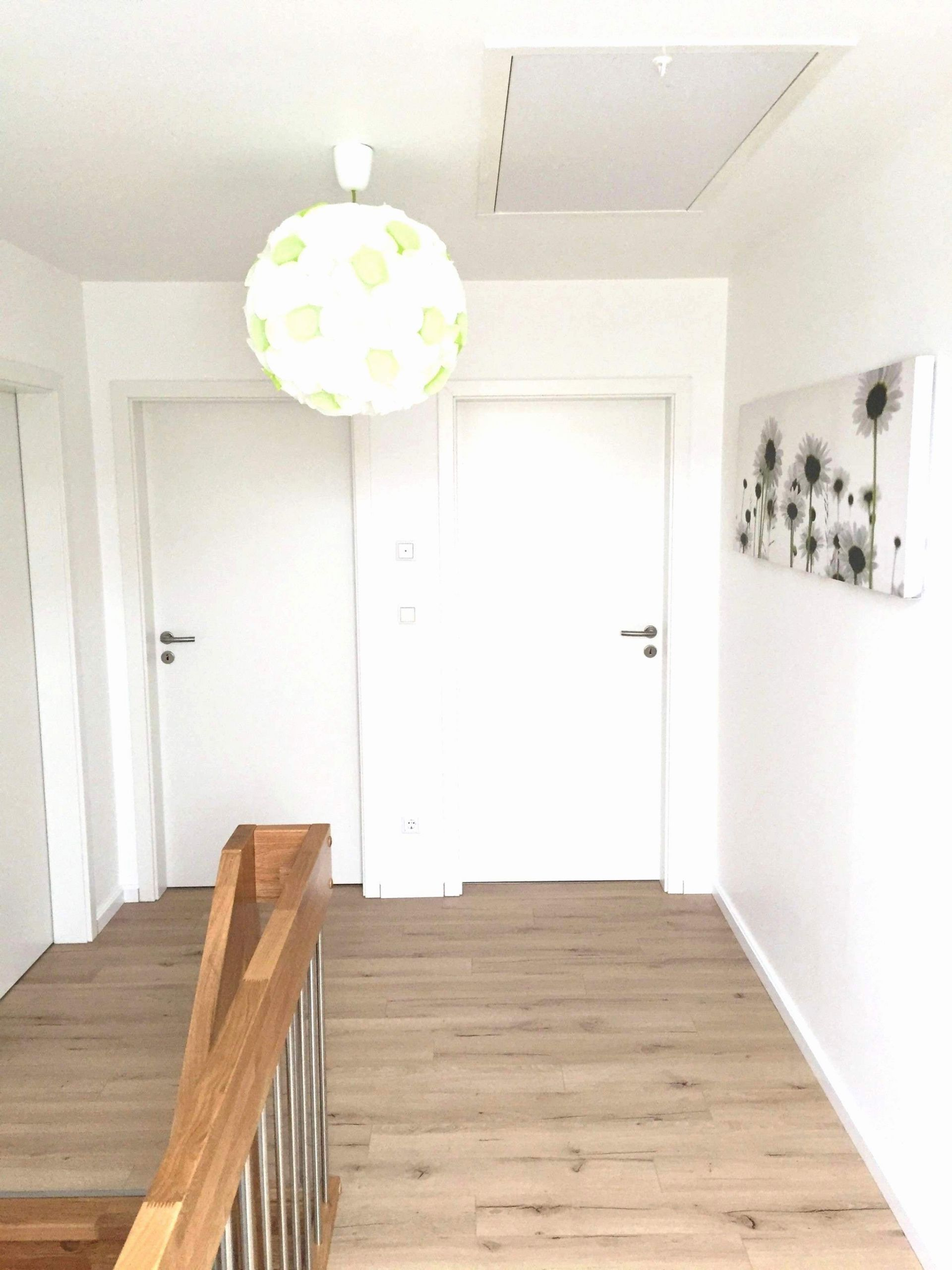 wohnzimmer lampe dimmbar genial led deckenleuchte wohnzimmer dimmbar frisch led lampen dimmbar of wohnzimmer lampe dimmbar 1
