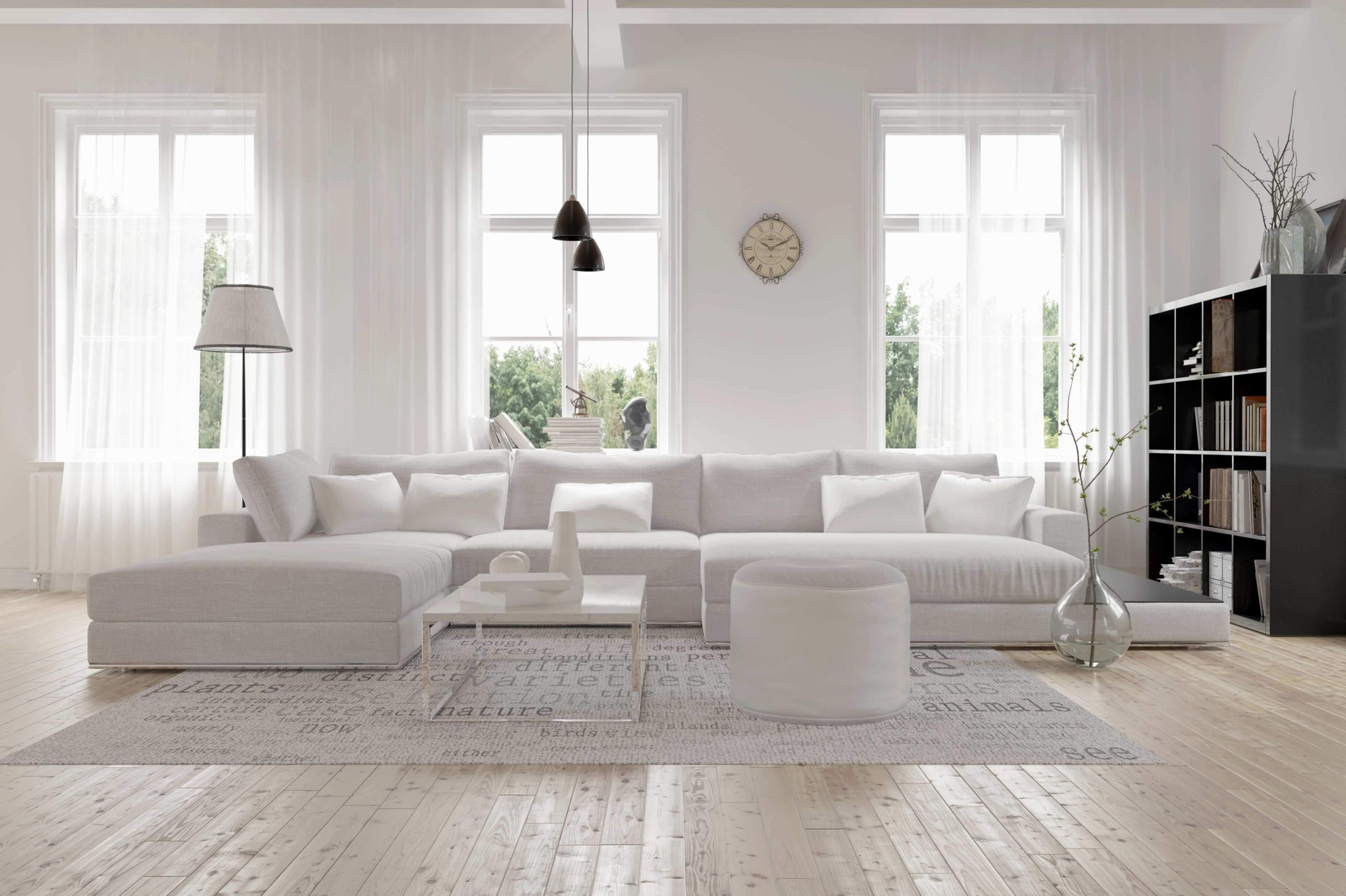 sofa grau weis beste sofa beautiful landhaus sofa weis full hd ideen von wohnzimmer landhausstil weis of wohnzimmer landhausstil weis