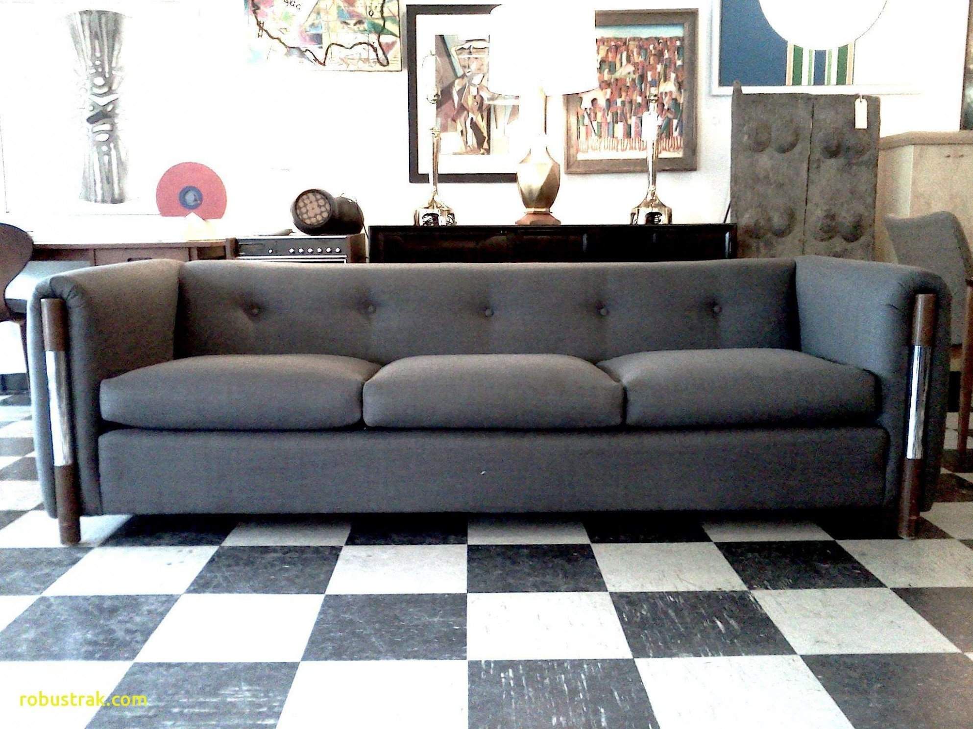 grey couch living room ideas awesome light gray sectionals rabbssteak house of grey couch living room ideas