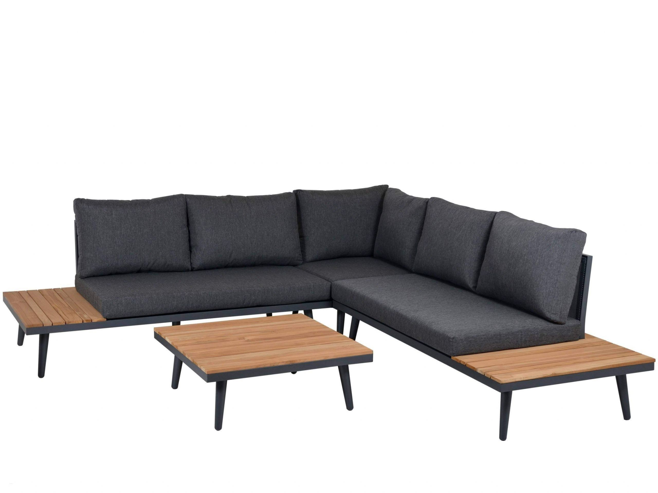 moebel boss de wohnzimmer polstermoebel lovely sofa set clearance beautiful home design sears outlet patio designer of moebel boss de wohnzimmer polstermoebel
