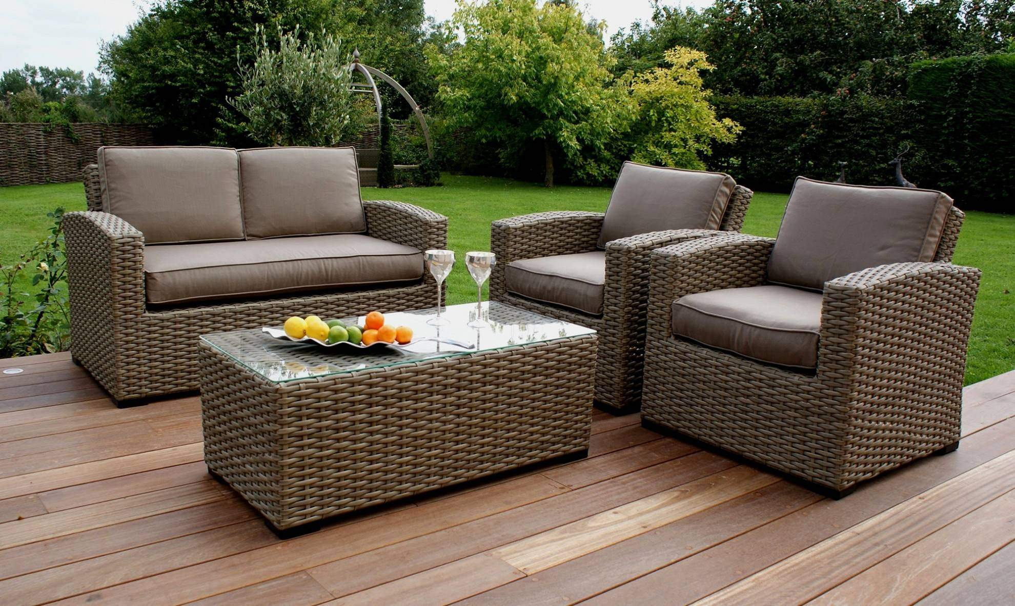 wohnzimmermobel angebote luxus flower sofa elegant wicker outdoor sofa 0d patio chairs sale of wohnzimmermobel angebote