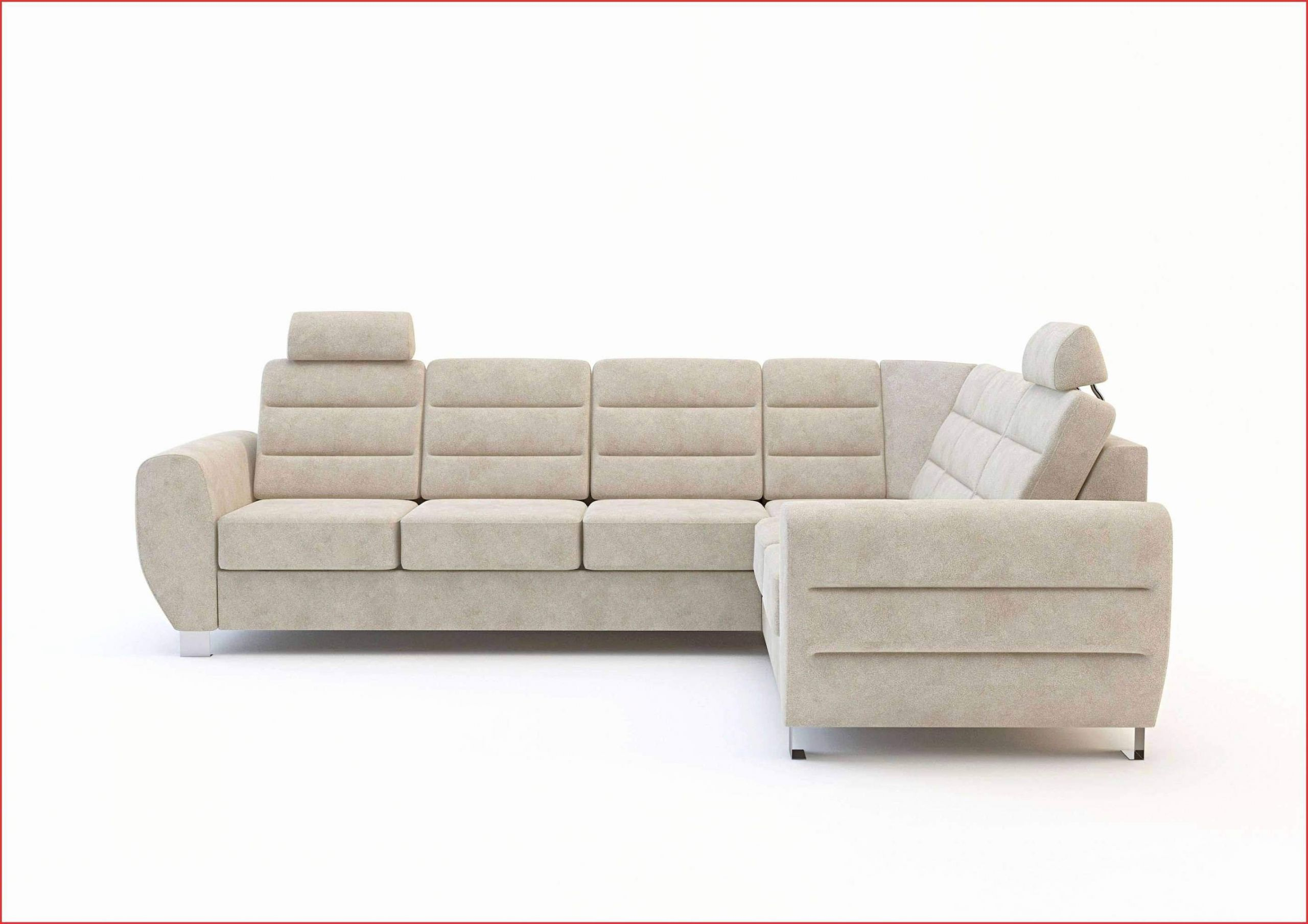 wohnzimmer chesterfield modern inspirational beige sofa living room awesome ideas sofa couch beautiful graue of wohnzimmer chesterfield modern