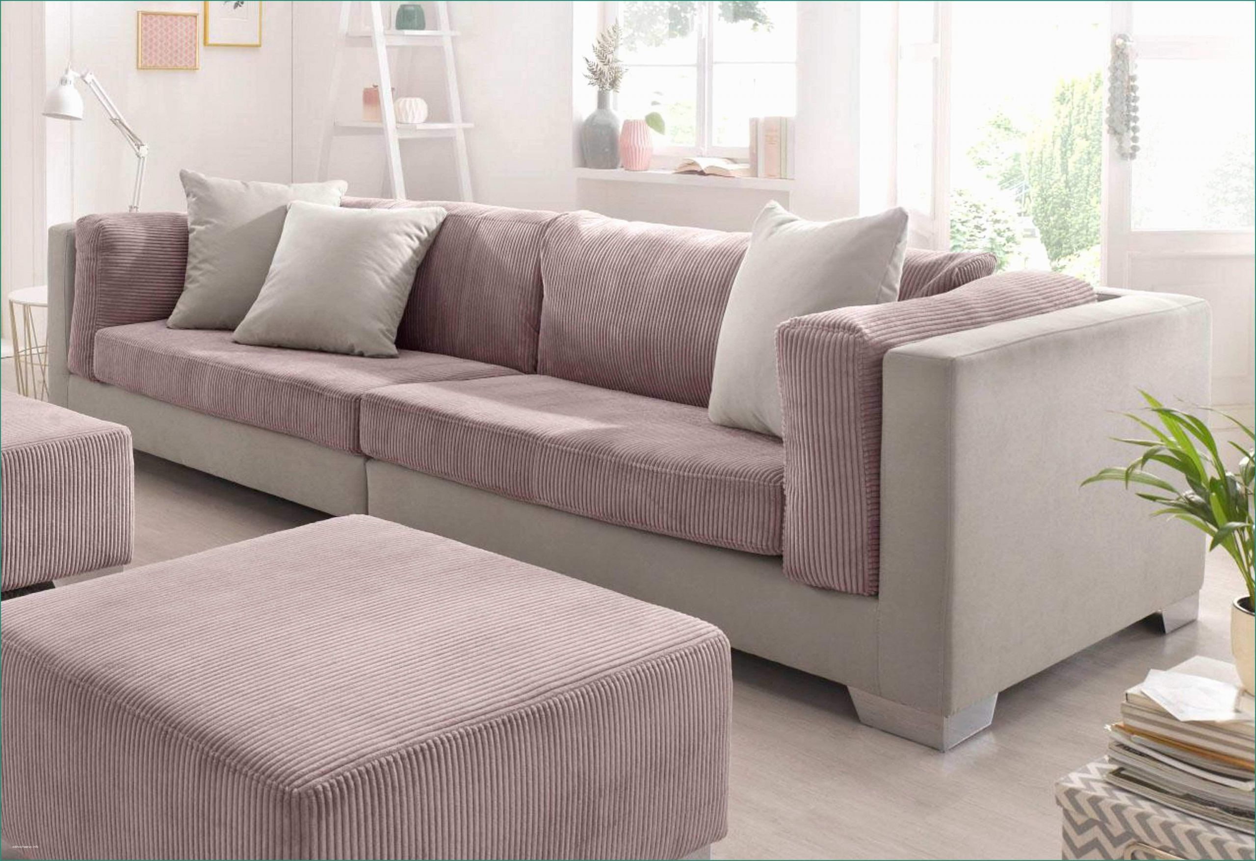 large living room furniture luxury kuhles lounge wohnzimmer und riesen sofa beautiful big of large living room furniture