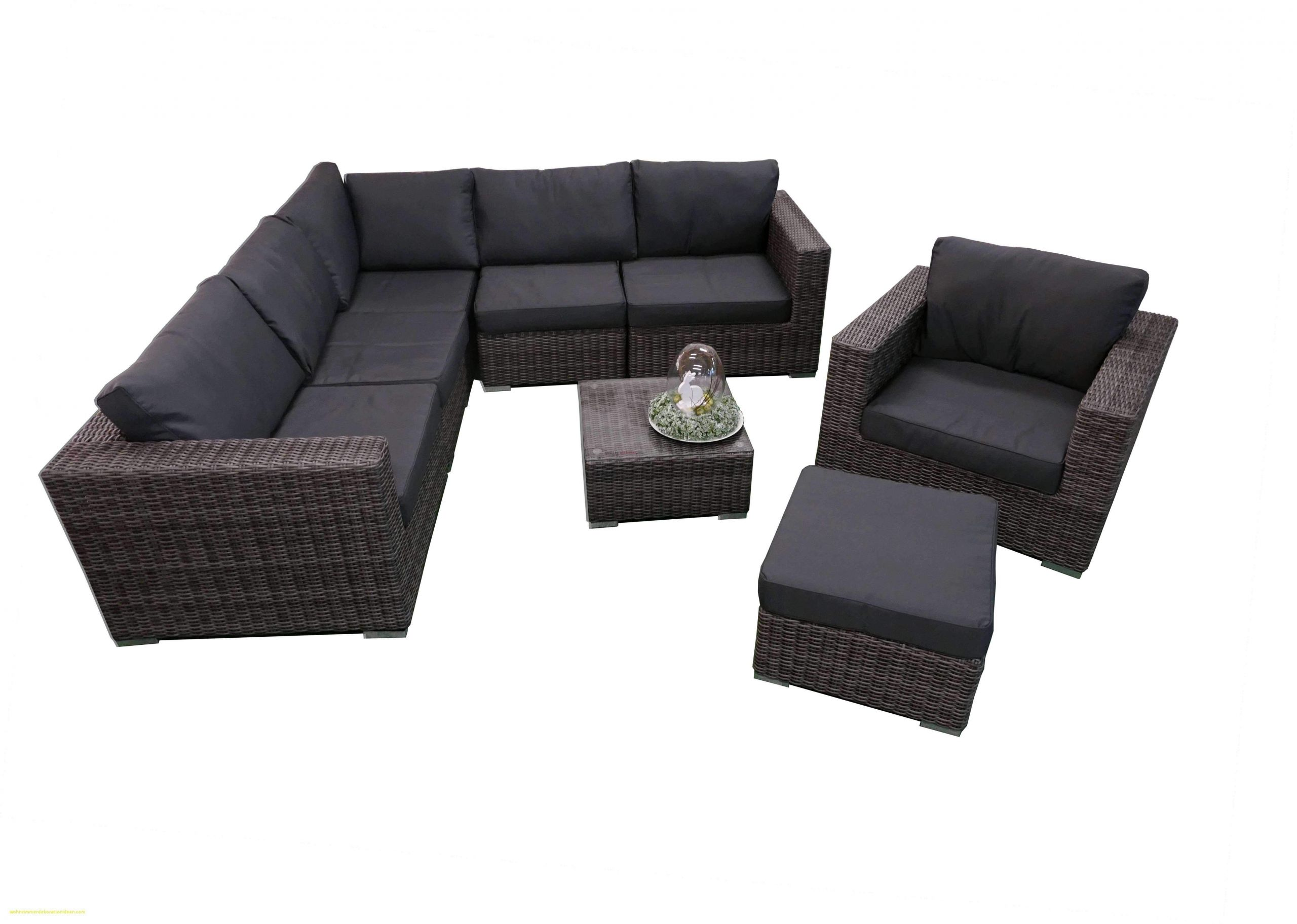 couch rosa einzigartig rosa couch elegant wohnzimmer couch grau ideen von wohnzimmer rosa grau of wohnzimmer rosa grau