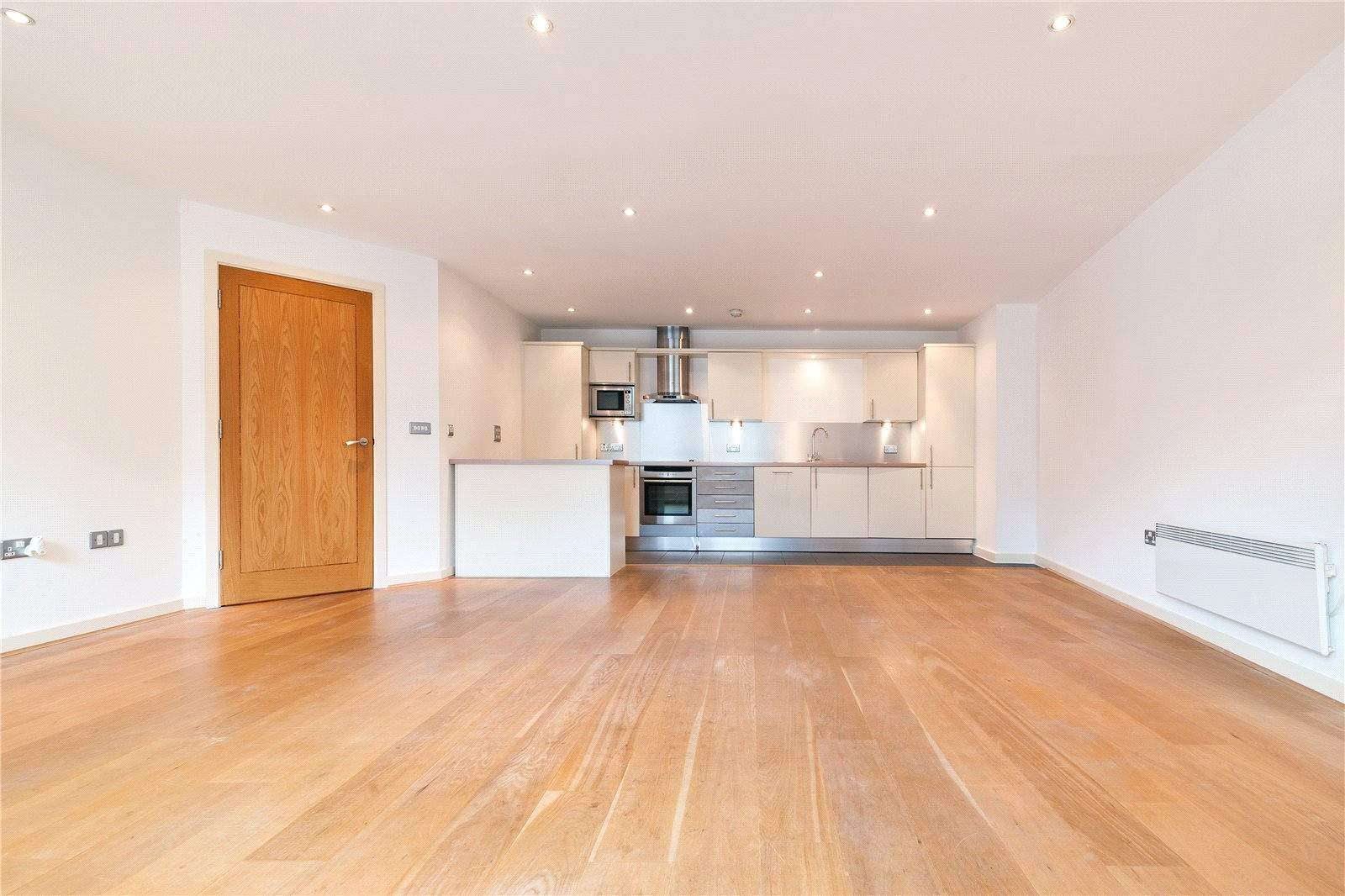 places that sell hardwood flooring of 1 bedroom property for sale in dickinson court 15 brewhouse yard throughout 1 bedroom property for sale in dickinson court 15 brewhouse yard london ec1v