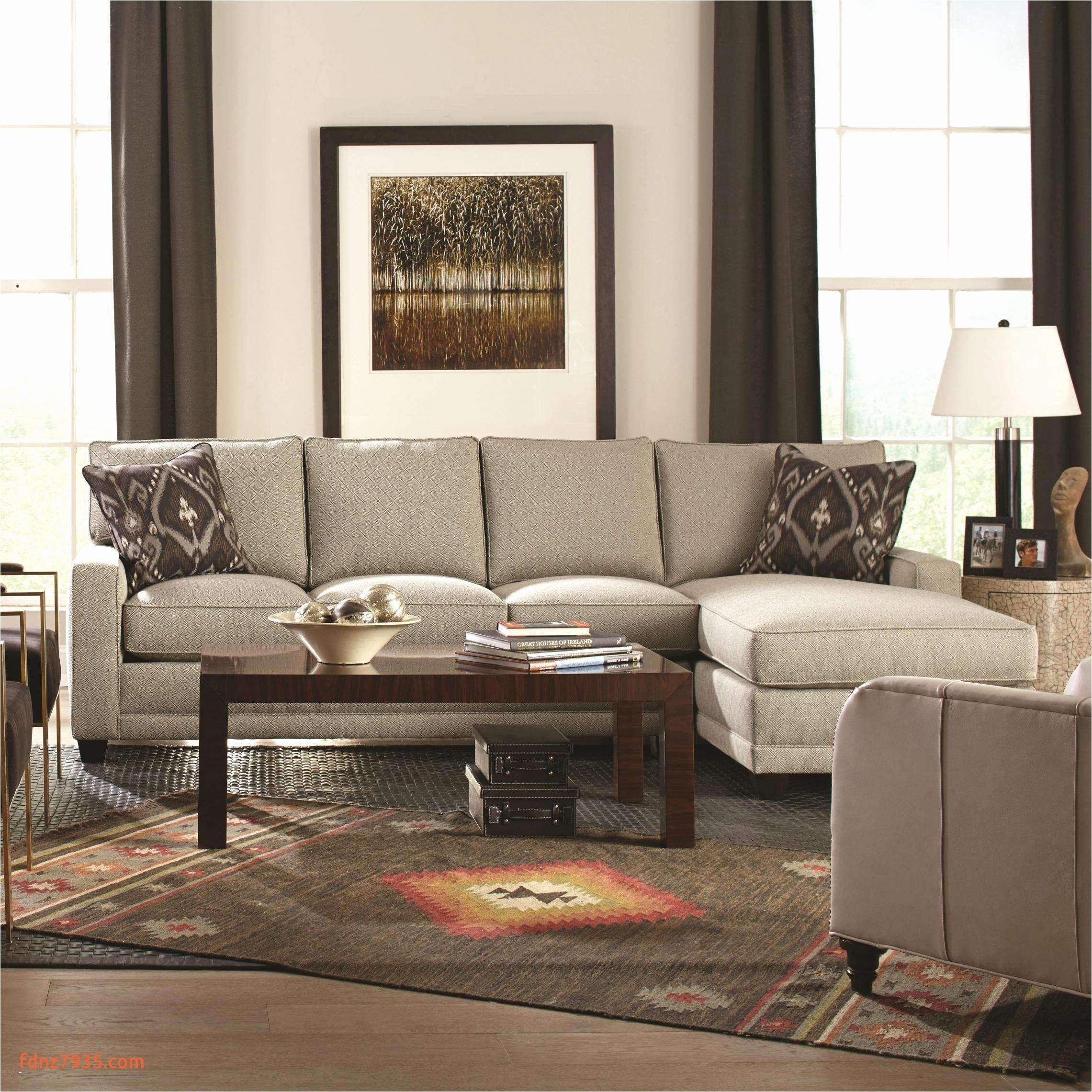 brown living room ideas beautiful brown sofa decorating ideas fresh sofa design of brown living room ideas
