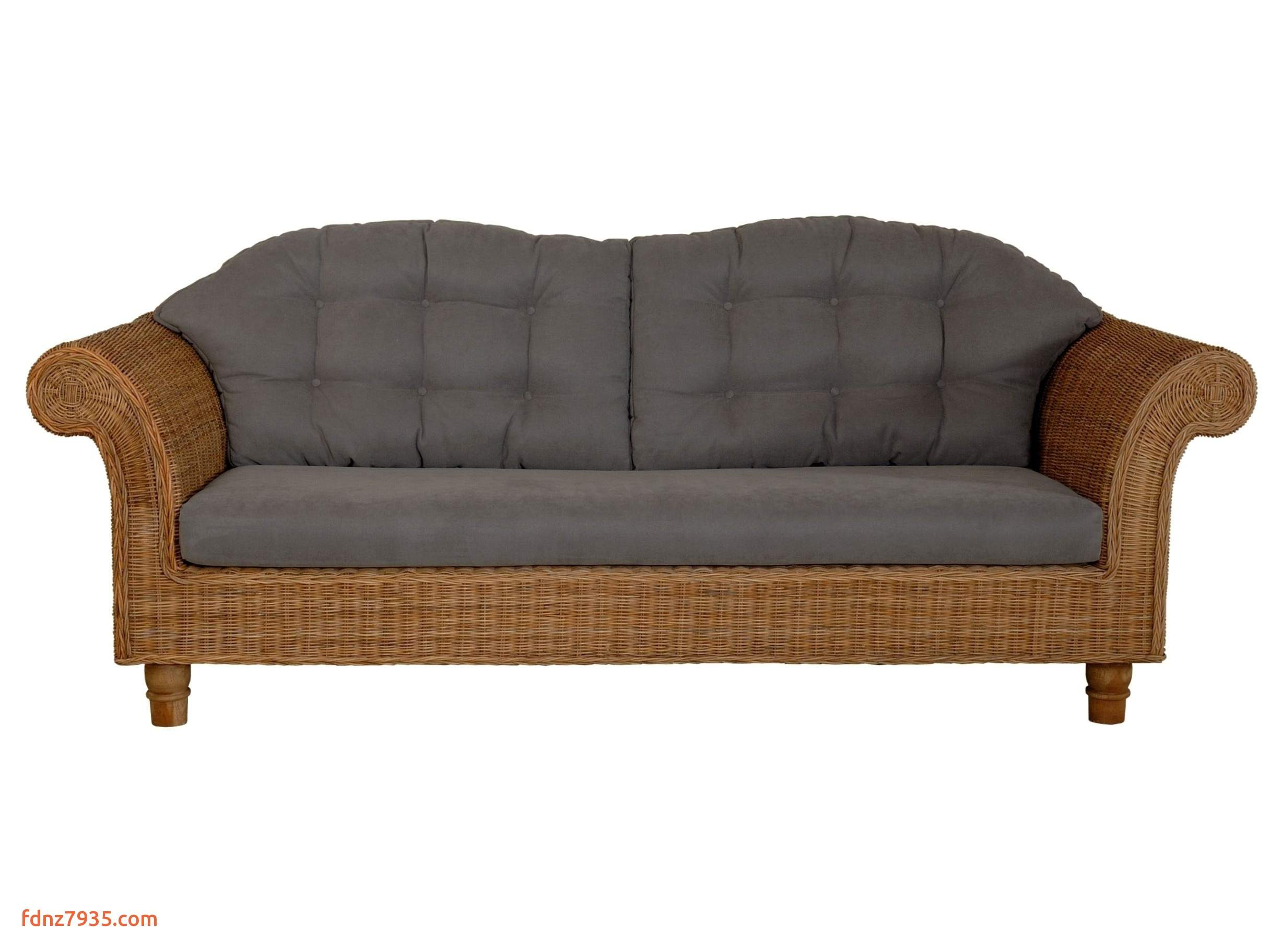 pull out sofa awesome fold out sofa designsolutions usa designsolutions of pull out sofa
