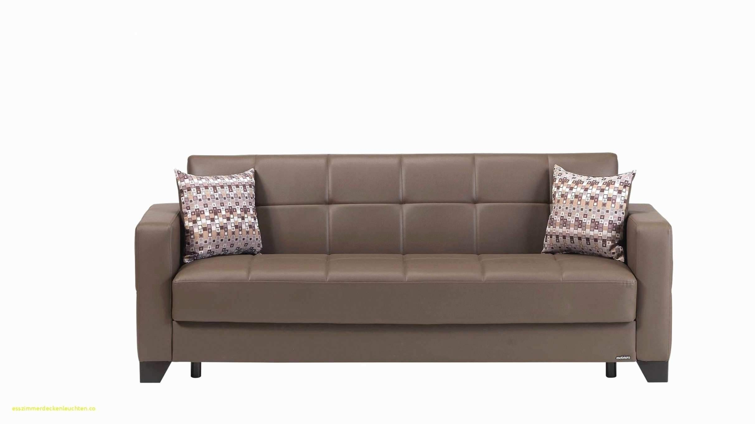 sofa in grau luxus 2 chair patio set elegant wicker outdoor sofa 0d patio of sofa in grau