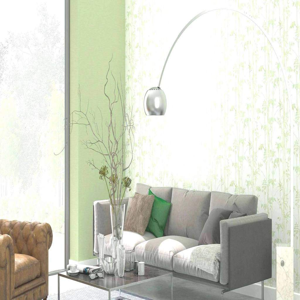 design wohnzimmer ikea new living room wallpaper ideas amazing 16 fresh graph wallpaper room of design wohnzimmer ikea