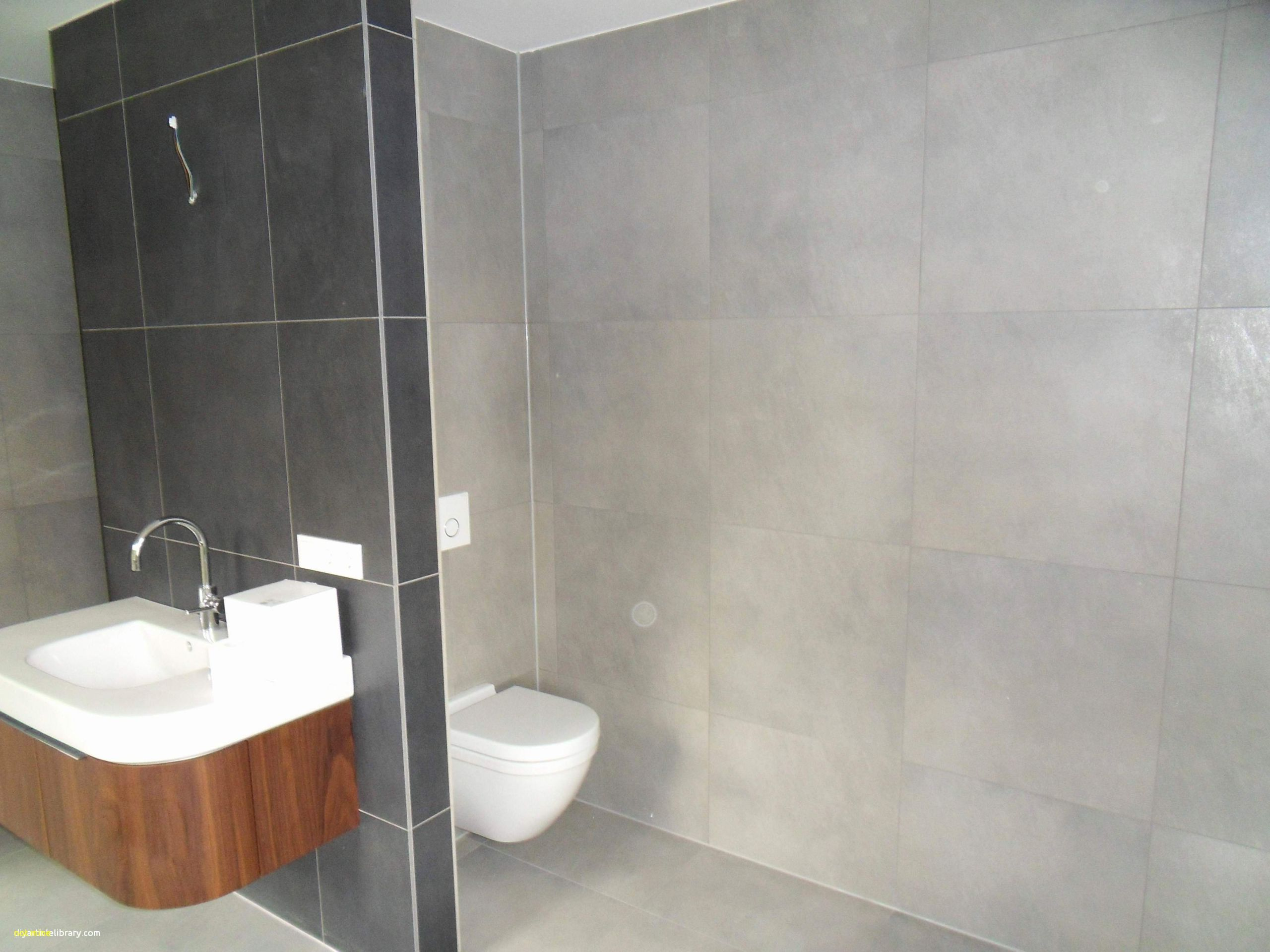 farbe taupe inspirierend badezimmer tipps nizza badezimmer schrank badezimmerschrank momax 0d galerie of farbe taupe