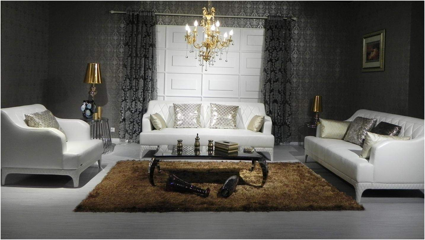 led couch neu living room white tufted leather sofa gallery furniture leather von led couch