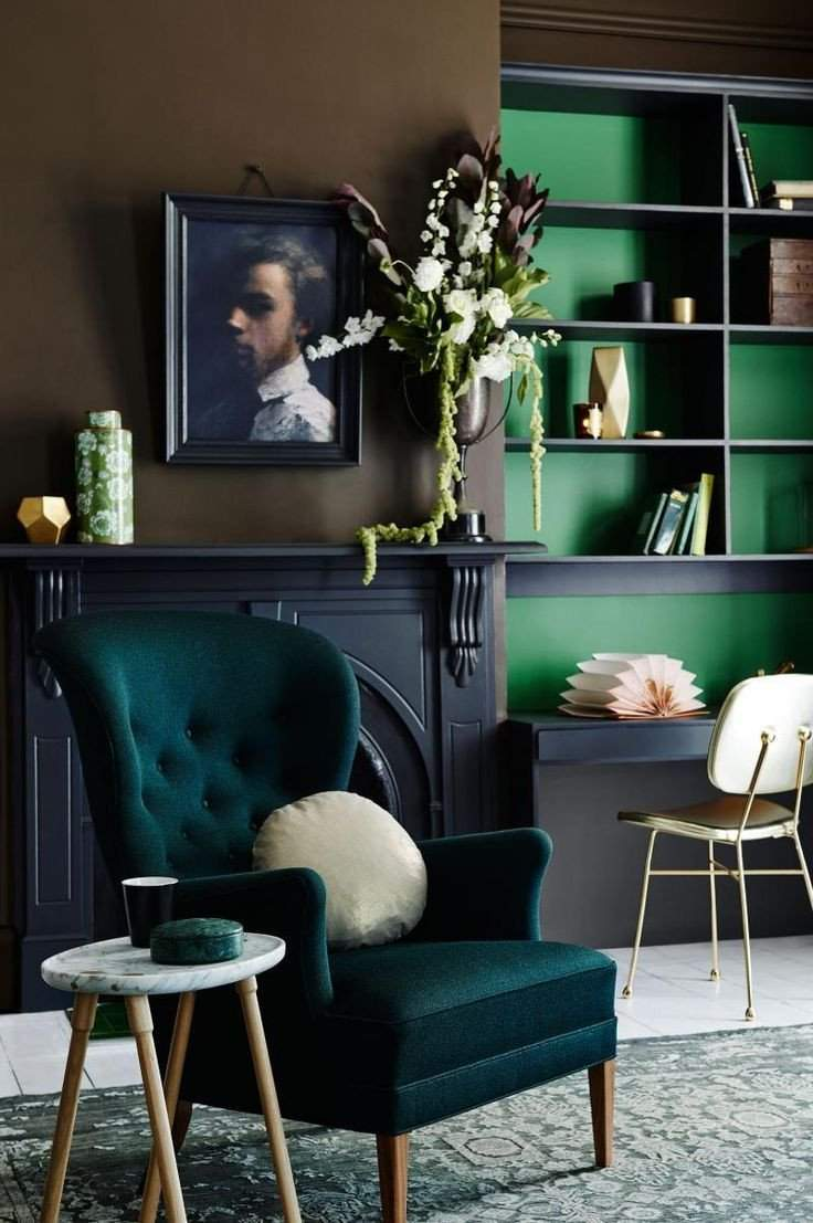 colours for living room 2015 luxury living room paint tips dulux spring colour forecast 2015 of colours for living room 2015