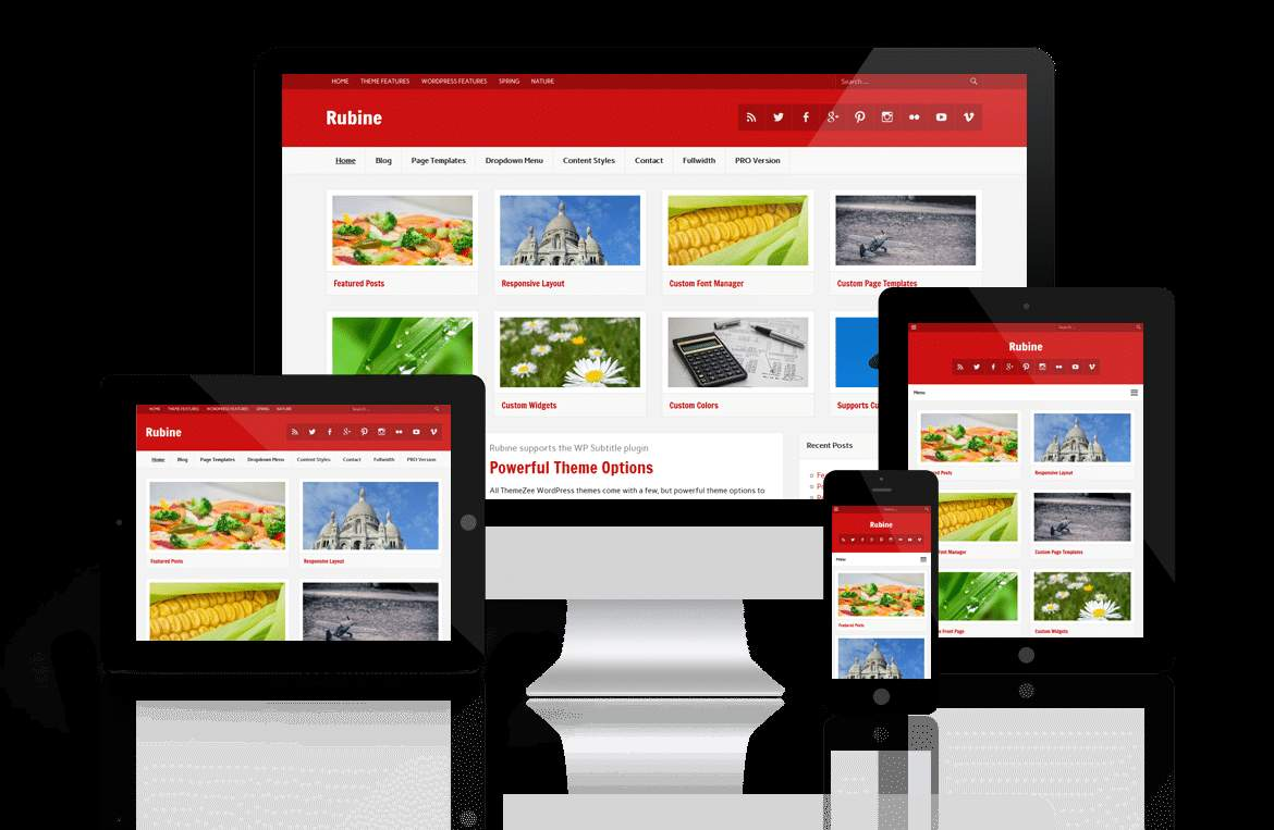 responsive layout2