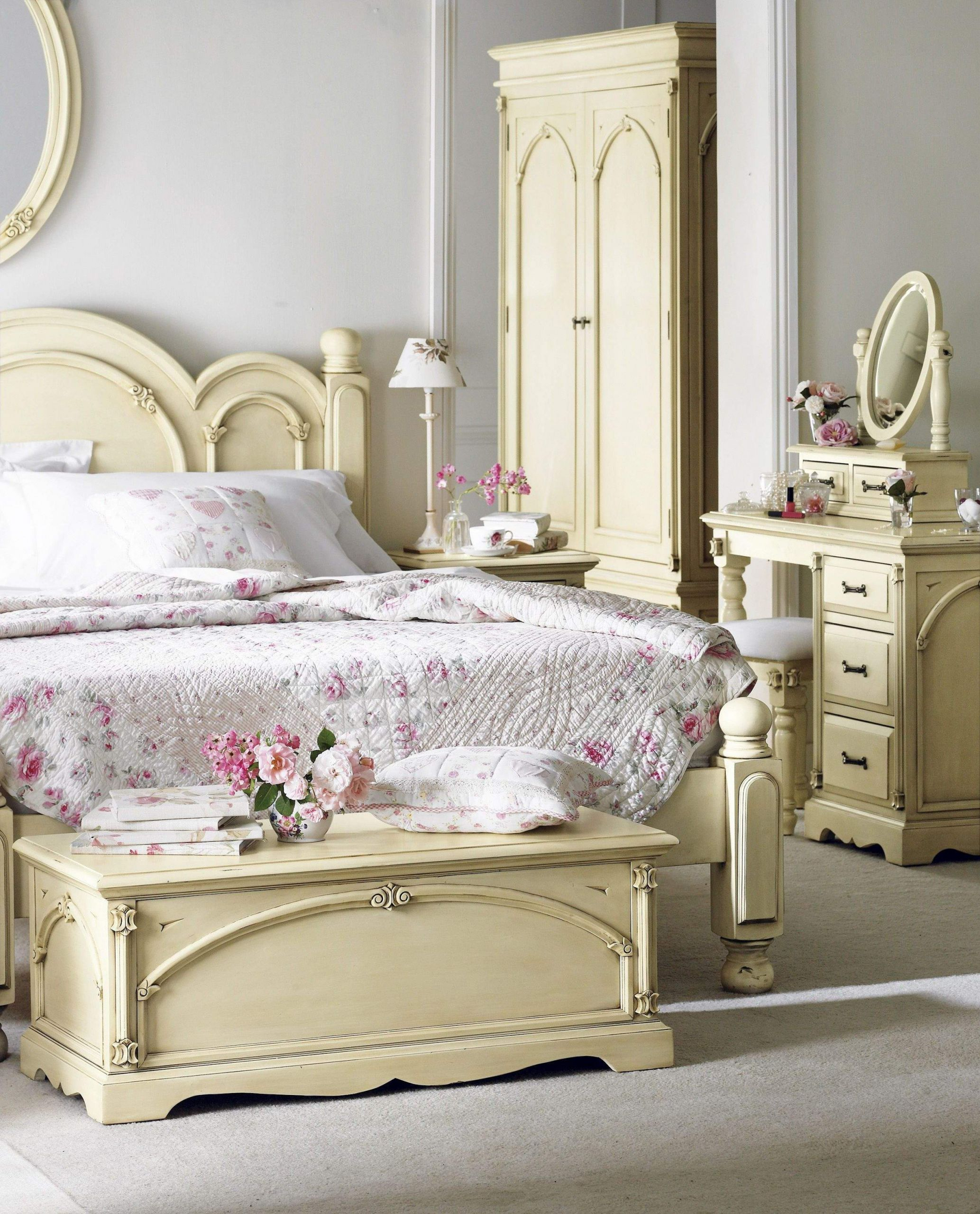 vintage style ideas bedrooms bedroom cool gray bedroom decor elegant chic 0d plus the best of vintage style ideas bedrooms
