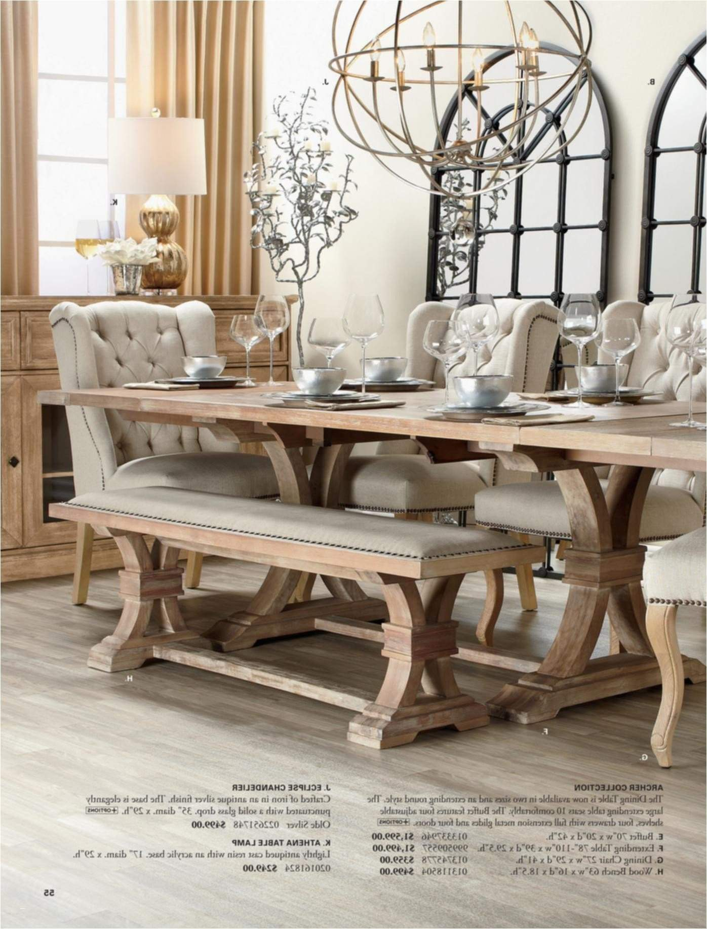 antique dining room table new vintage dining room table best wood trestle table base of antique dining room table