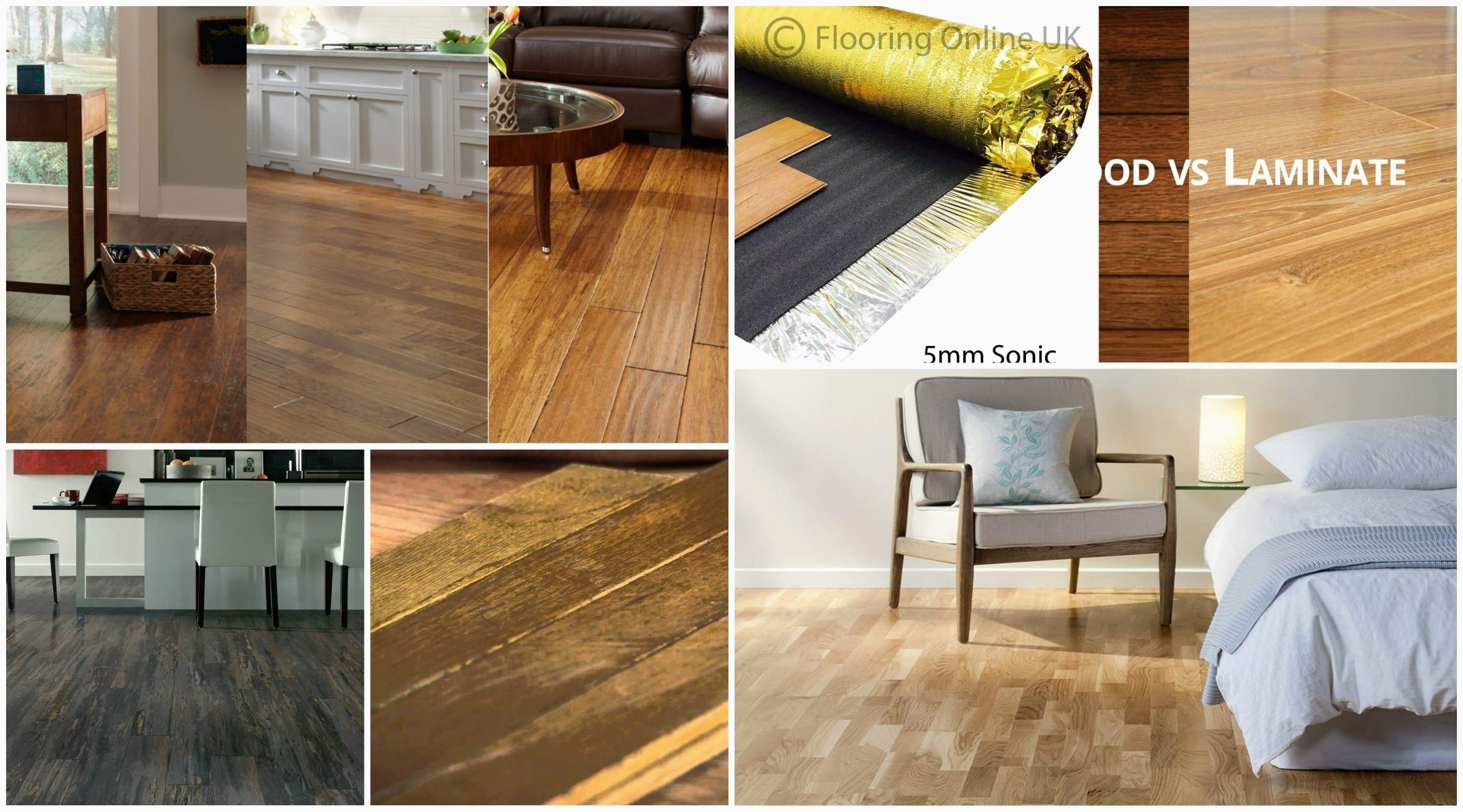 hardwood floor vs wood tile of laminate tile flooring lowes excellent 50 inspirational vinyl wood inside laminate tile flooring lowes excellent 50 inspirational vinyl wood flooring lowes pic